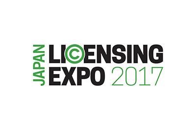 logo_licensingJapan.jpg
