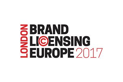logo_licensingLondon.jpg