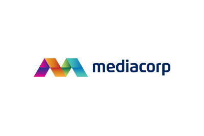 logo_mediacorp.jpg
