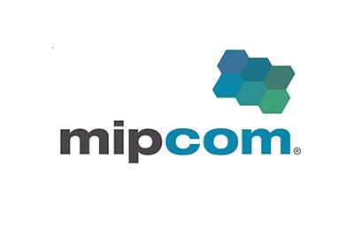 logo_mipcom.jpg