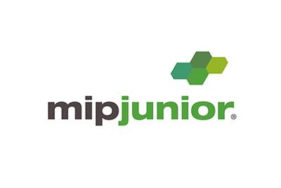 logo_mipjunior.jpg