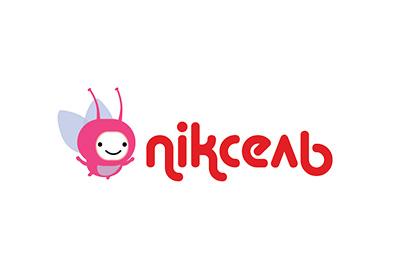logo_nikceab.jpg