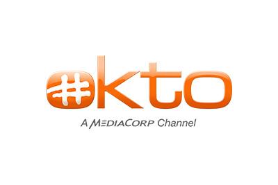 logo_okto.jpg