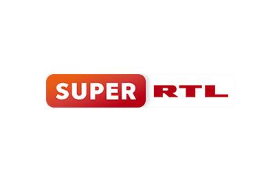 logo_superRTL.jpg
