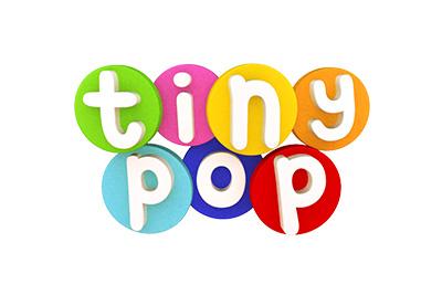 logo_tinyPOP.jpg