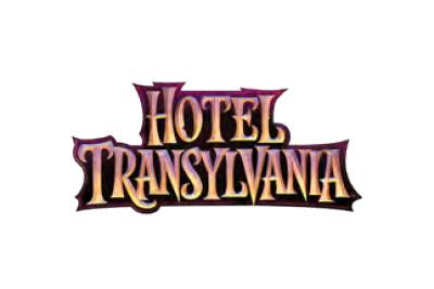 logo_hotelT.jpg